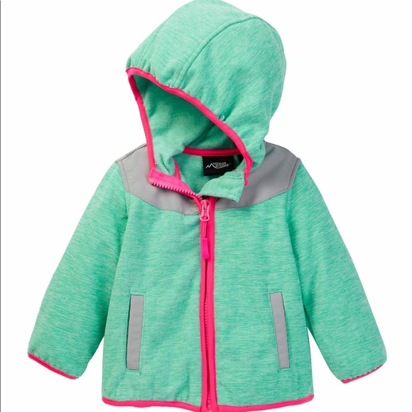 a573662fecb6 Minus Zero Jackets   Coats